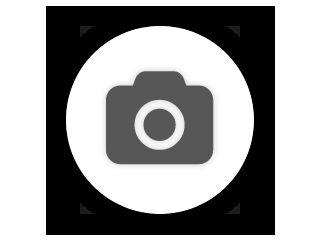 Bureau d\'angle informatique Mobilier / Rangement / Décoration